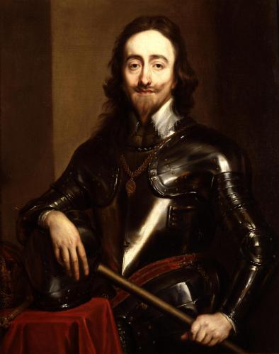 Charles_I_(1630s)
