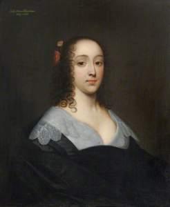 Cornelis Janssens van Ceulen  [Public domain],  via Wikimedia Commons
