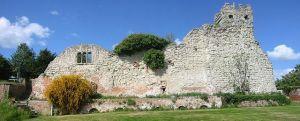 640px-Wallingford_castle_ruins-1