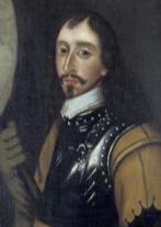Edward Massie
