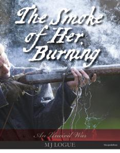 The Smoke of Her Burning first draft 30-7-15-page-001