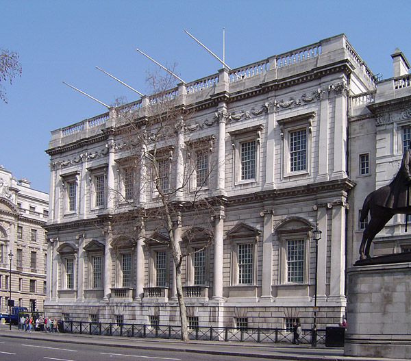 Banqueting_House_London-2