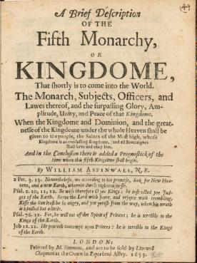 Fifth_Monarchy_Aspinwall-2