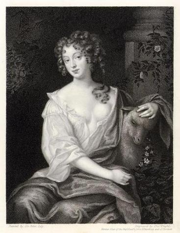 Nell_gwyn_engraving_1851-2