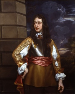 Sir_William_Compton_by_Sir_Peter_Lely-2