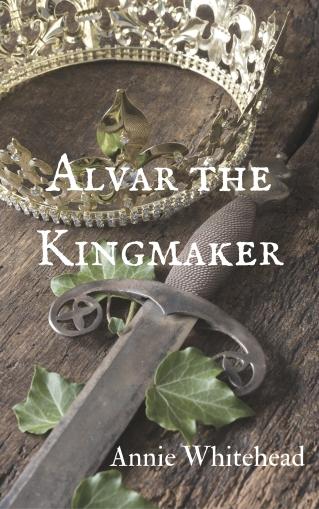 Alvar the Kingmaker
