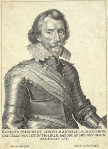 Portrait_of_Count_Ernst_Mansfeld-2