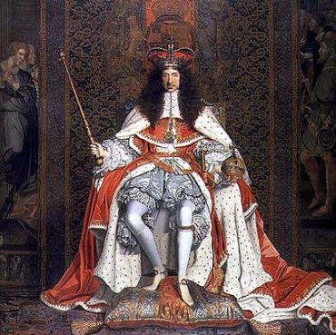 Charles_II_of_England-2