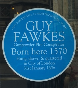 guy-fawkes-blue-plaque