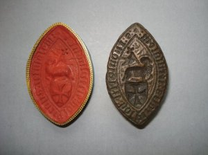 knights_hospitallers_of_jerusalem_bronze_seal