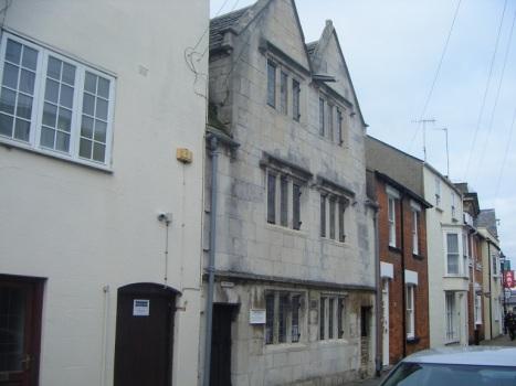 tudor_house_museum_weymouth_dorset