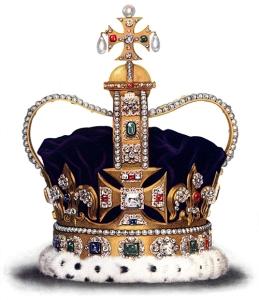 corona_di_santedoardo