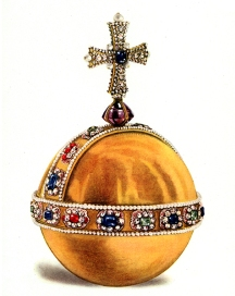 sovereigns_orb