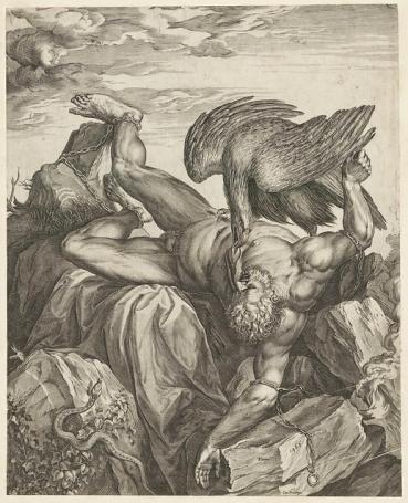 Cort_Tityus_or_Prometheus
