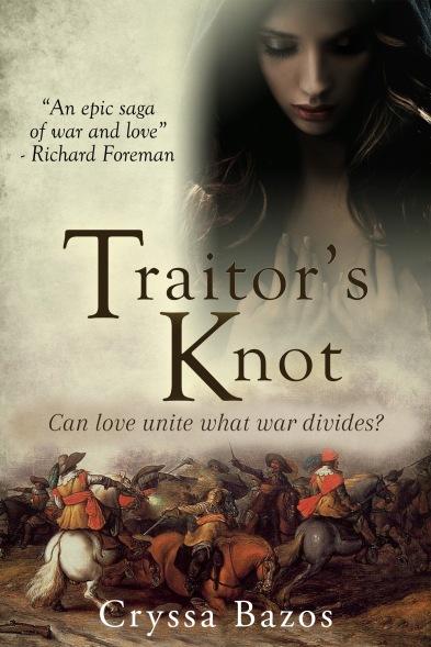 Traitors_Knot_4