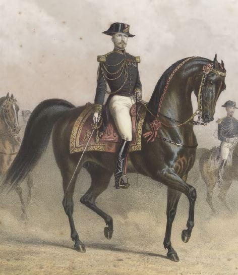 Alexis_L'Hotte_1864