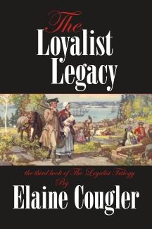 The Loyalist Legacy_cover_Jun24[1]