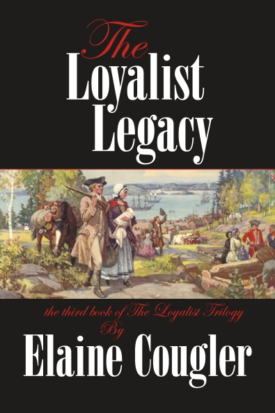 The Loyalist Legacy_cover_Jun24[1]