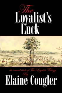 The Loyalist¹s Luck_web