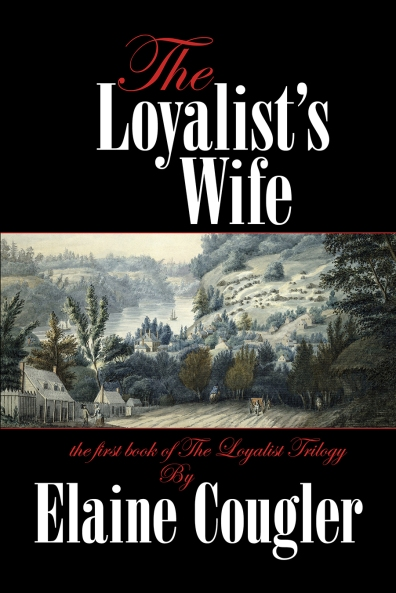 The Loyalist¹s Wife_web