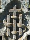 St. Nicholas Abbotsbury Dorset