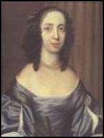 Lucy_Hutchinson_(1620–1681)