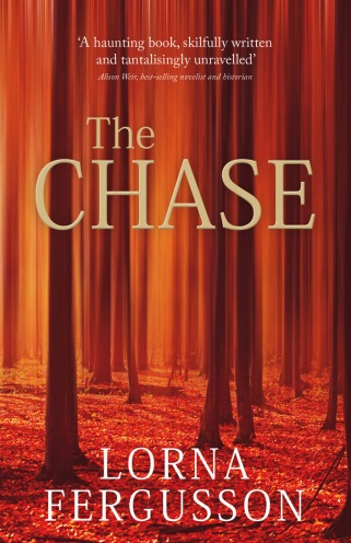 The Chase_Paperback_FRONT (2)