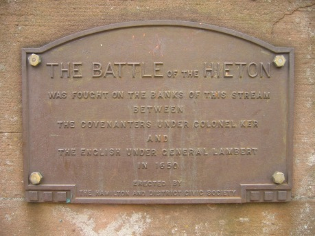 Battle_of_Hieton_plaque