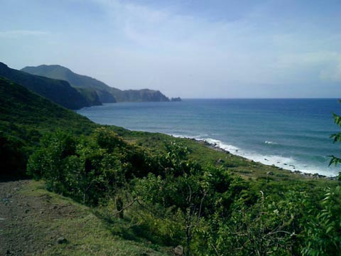 Coastal_cliffs