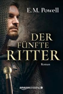 Der Funfte Ritter