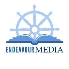 Endeavour Media