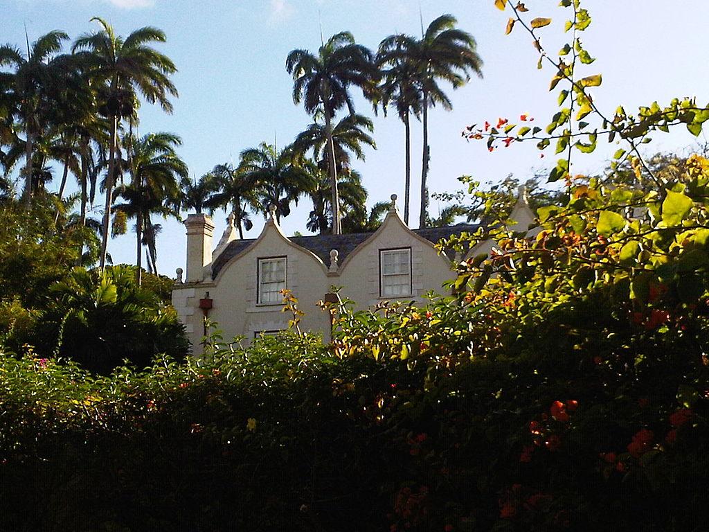 1024px-St_Nicholas_Abbey,_Barbados