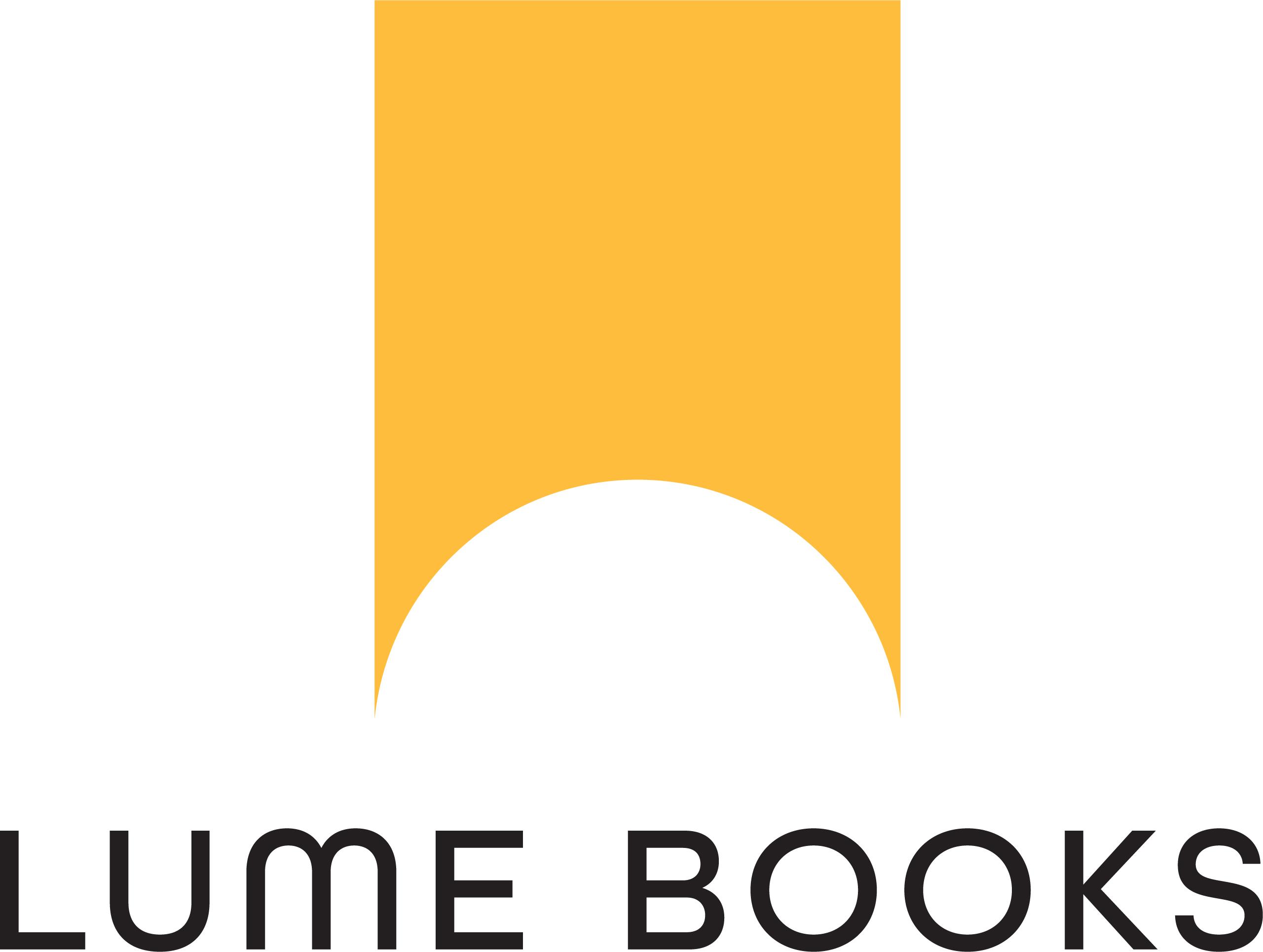 Lume Books